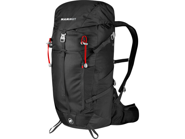 Mammut Lithium Pro Backpack 28L, black